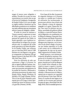 Haitianos en Tijuana - Alarcon y Ortiz FN 2017 (4)