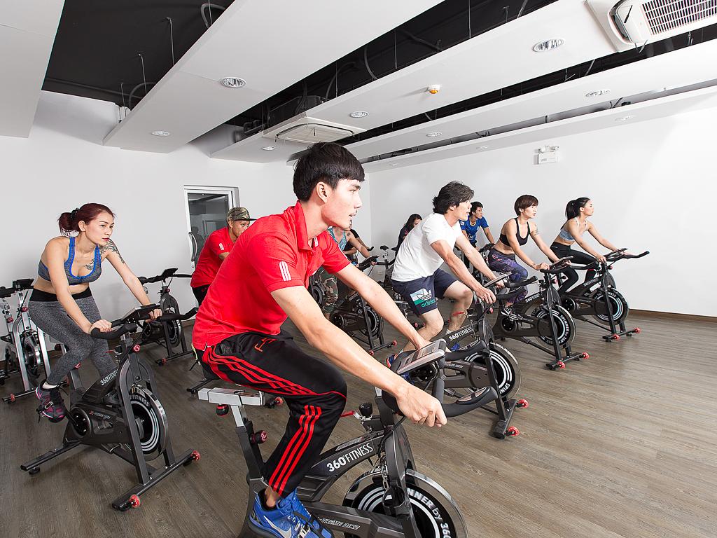 cycling-8
