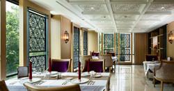 interior-restaurant