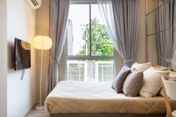 One bedroom by Sansiri