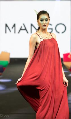 fashion week pattaya-33