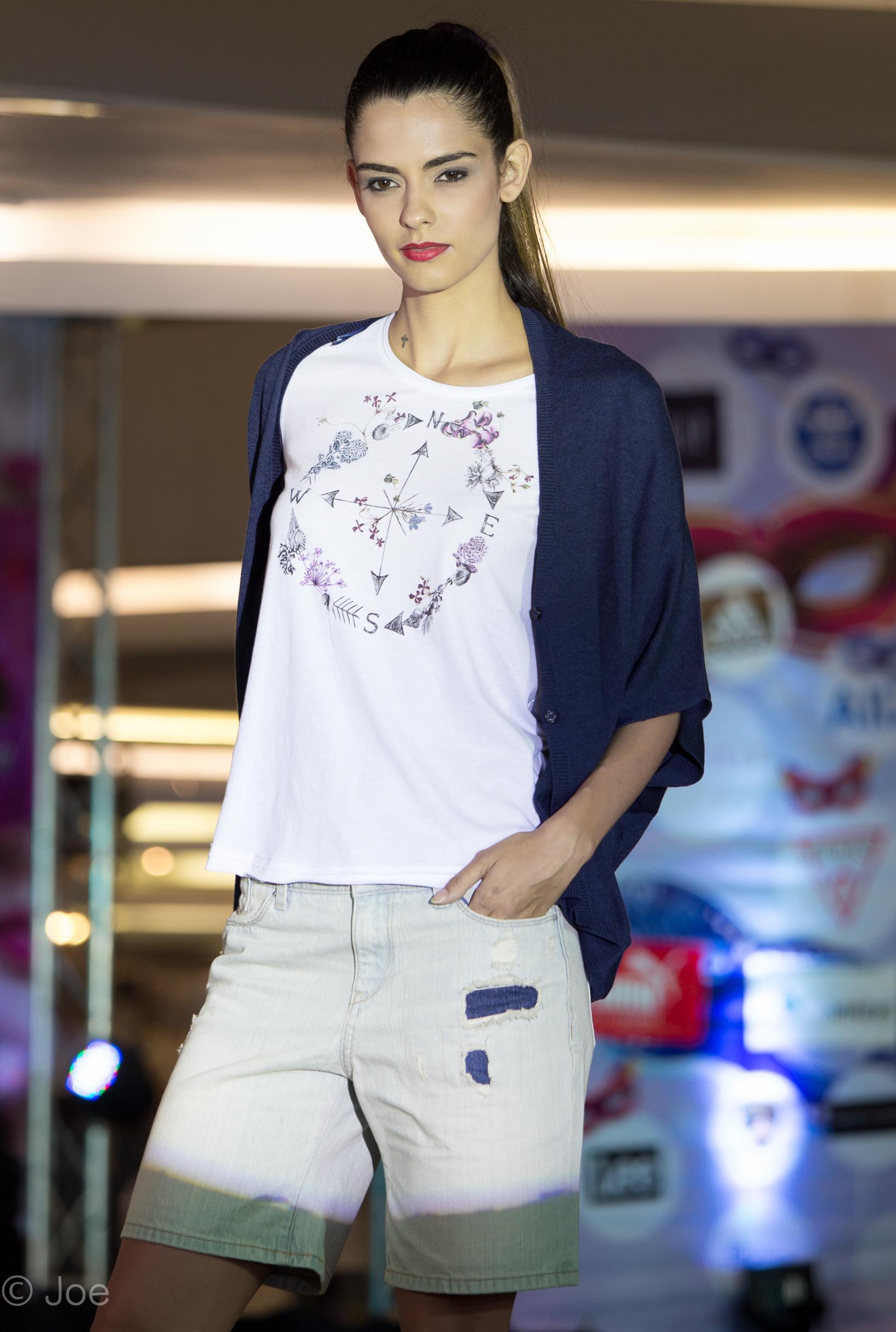 fashion week pattaya-8