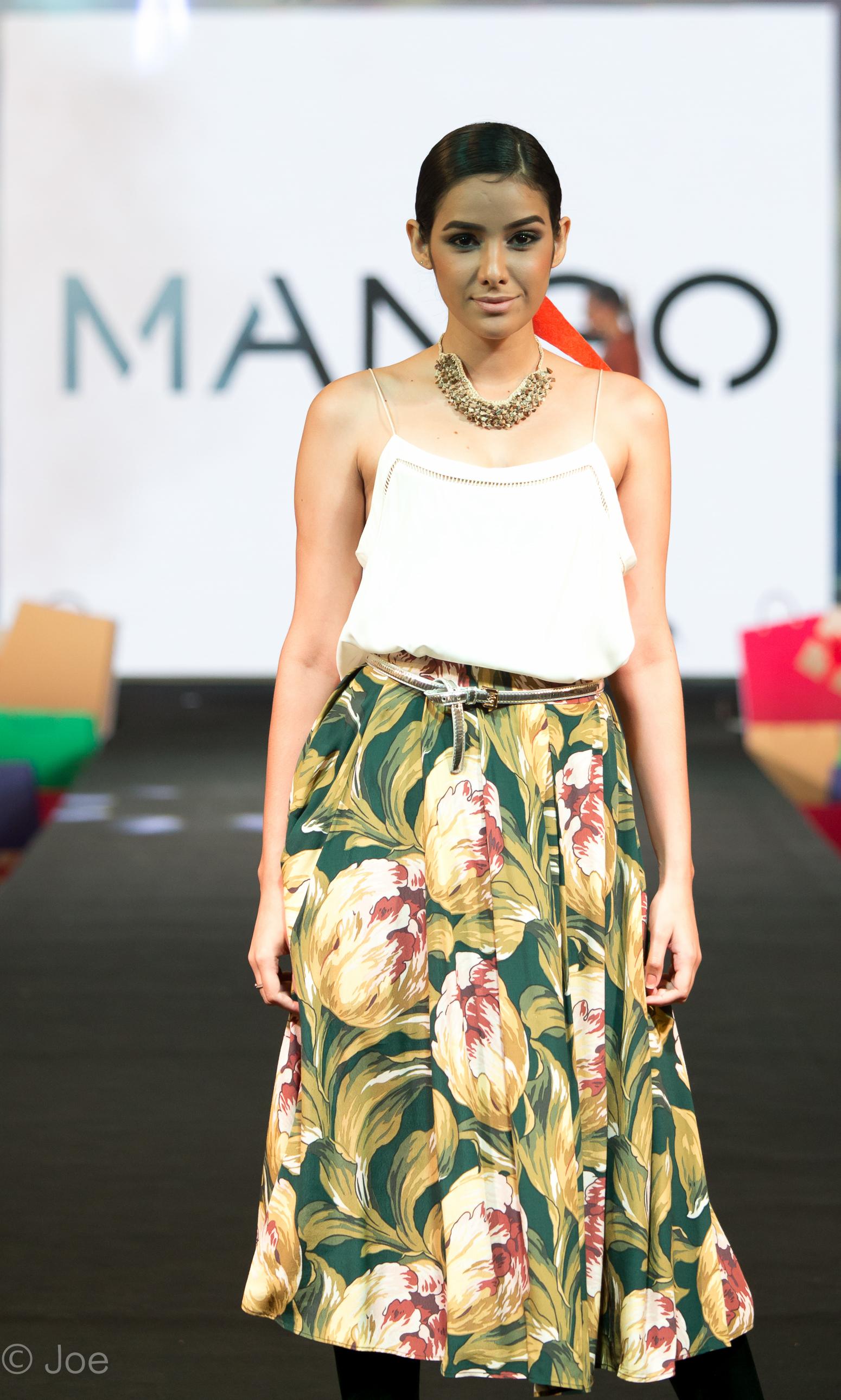 fashion week pattaya-30