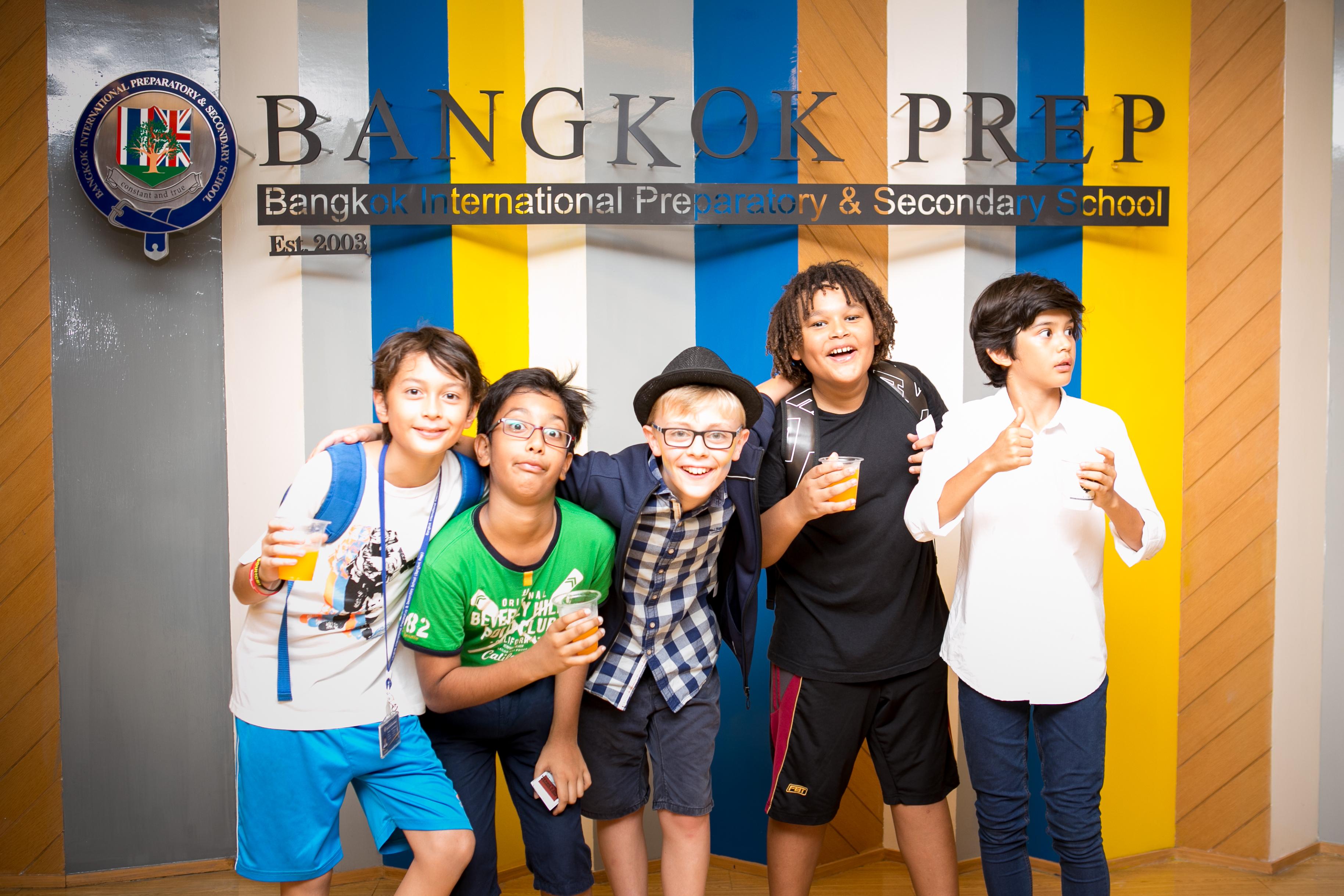Bangkok Prep-66