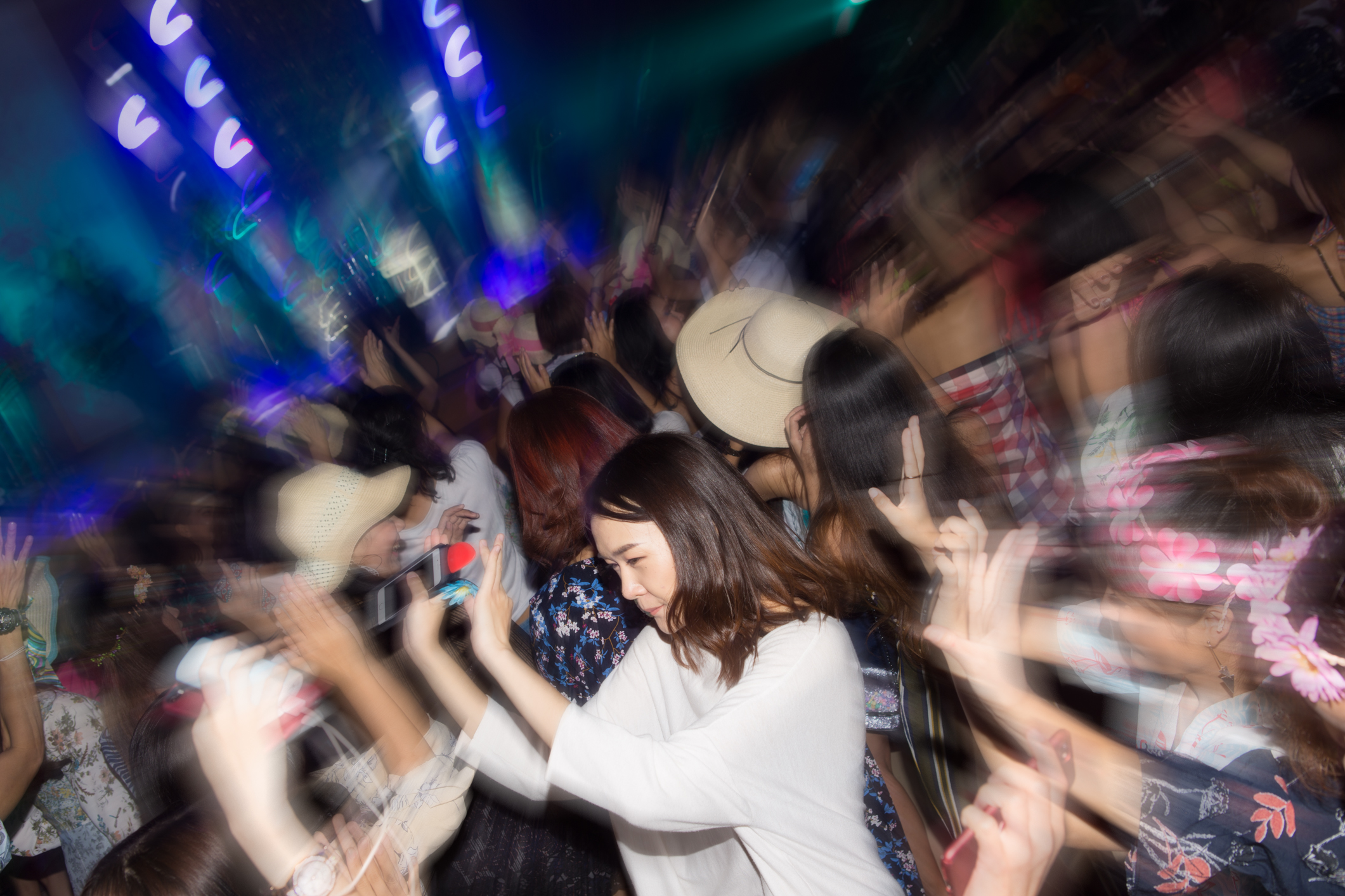 party-550