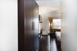 Room-19