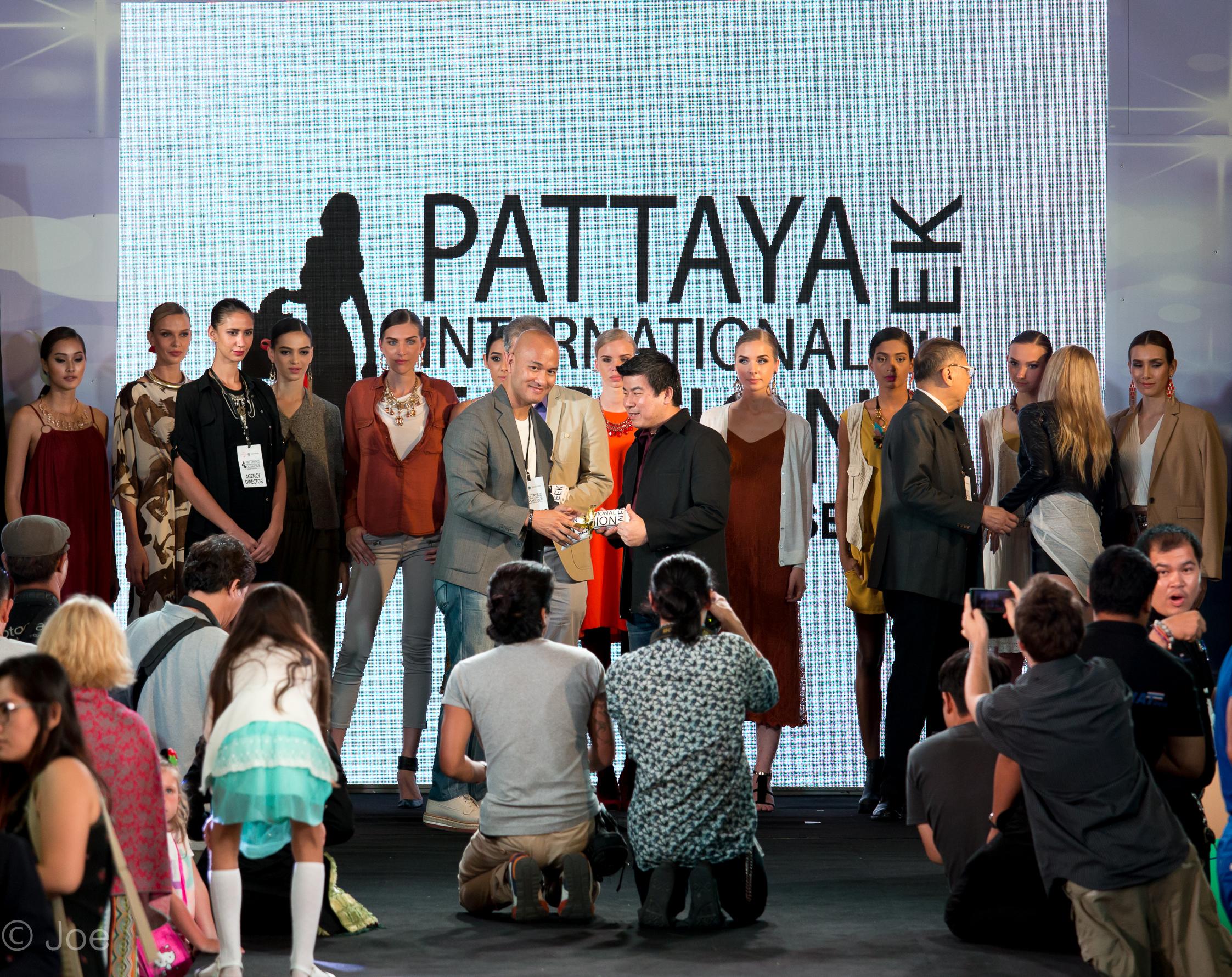 fashion week pattaya-35