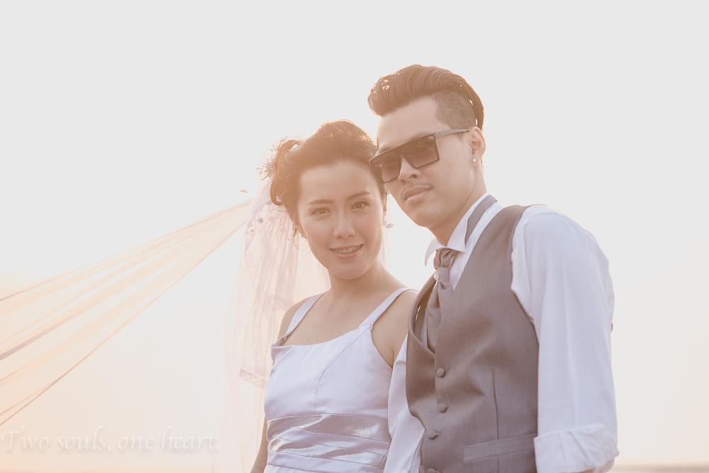 wedding-46