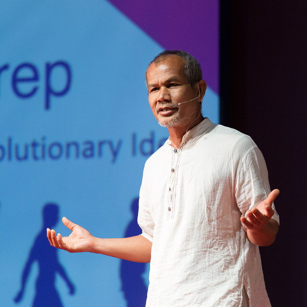 TED talk-15.jpg