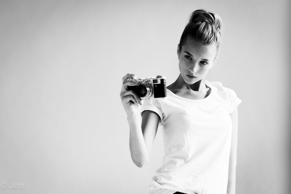 Model editorial-6.jpg