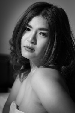 black and white-5-2