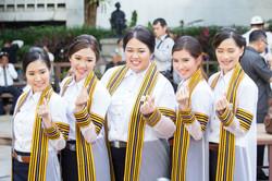 Graduation-44