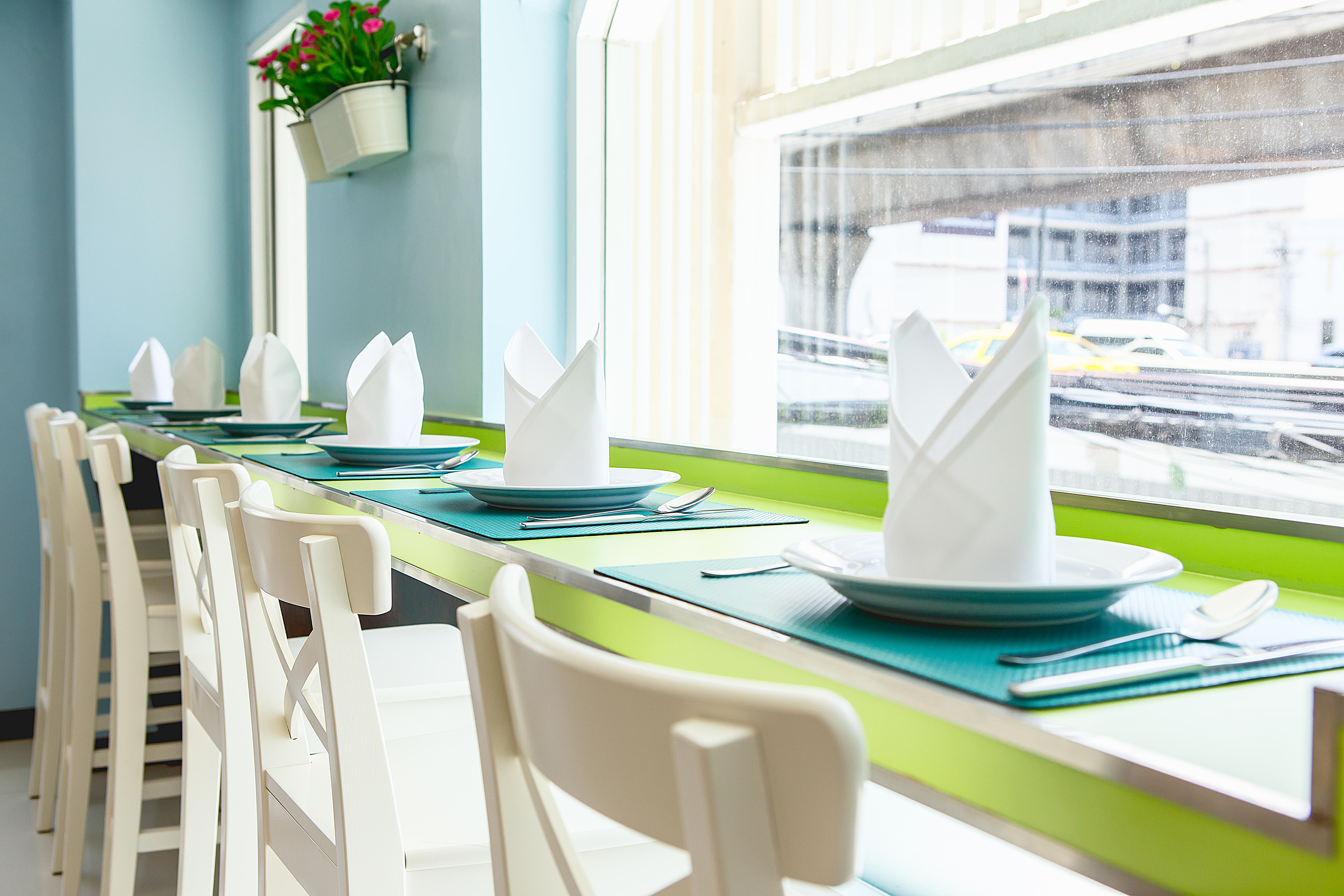 restaurant-17