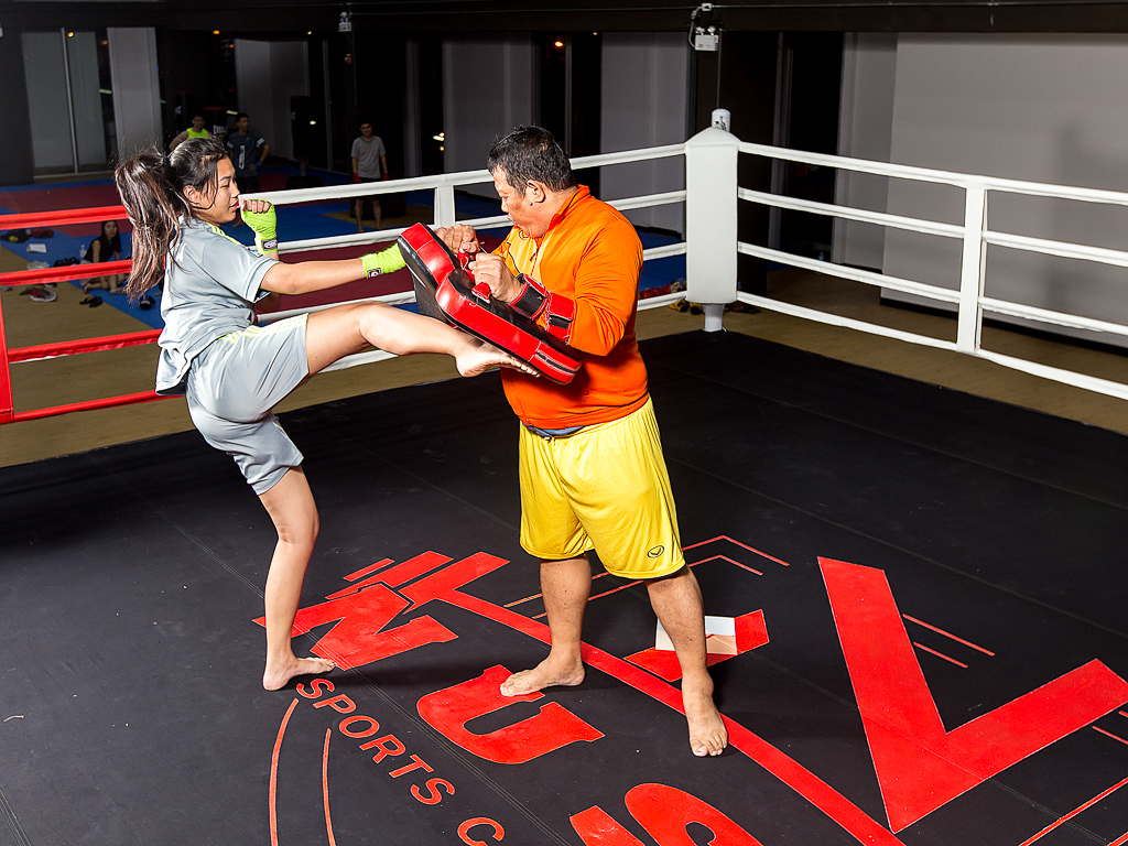 boxing-10