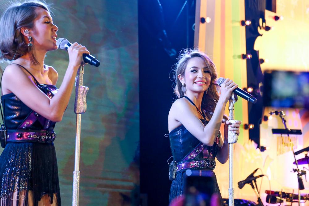 SCB concert-43.jpg