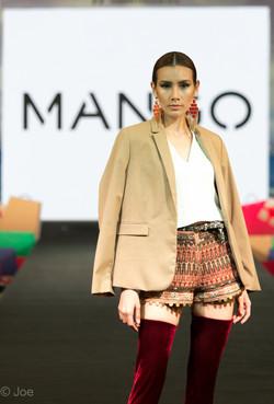 fashion week pattaya-29