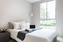 2 Bedrooms by Sansiri