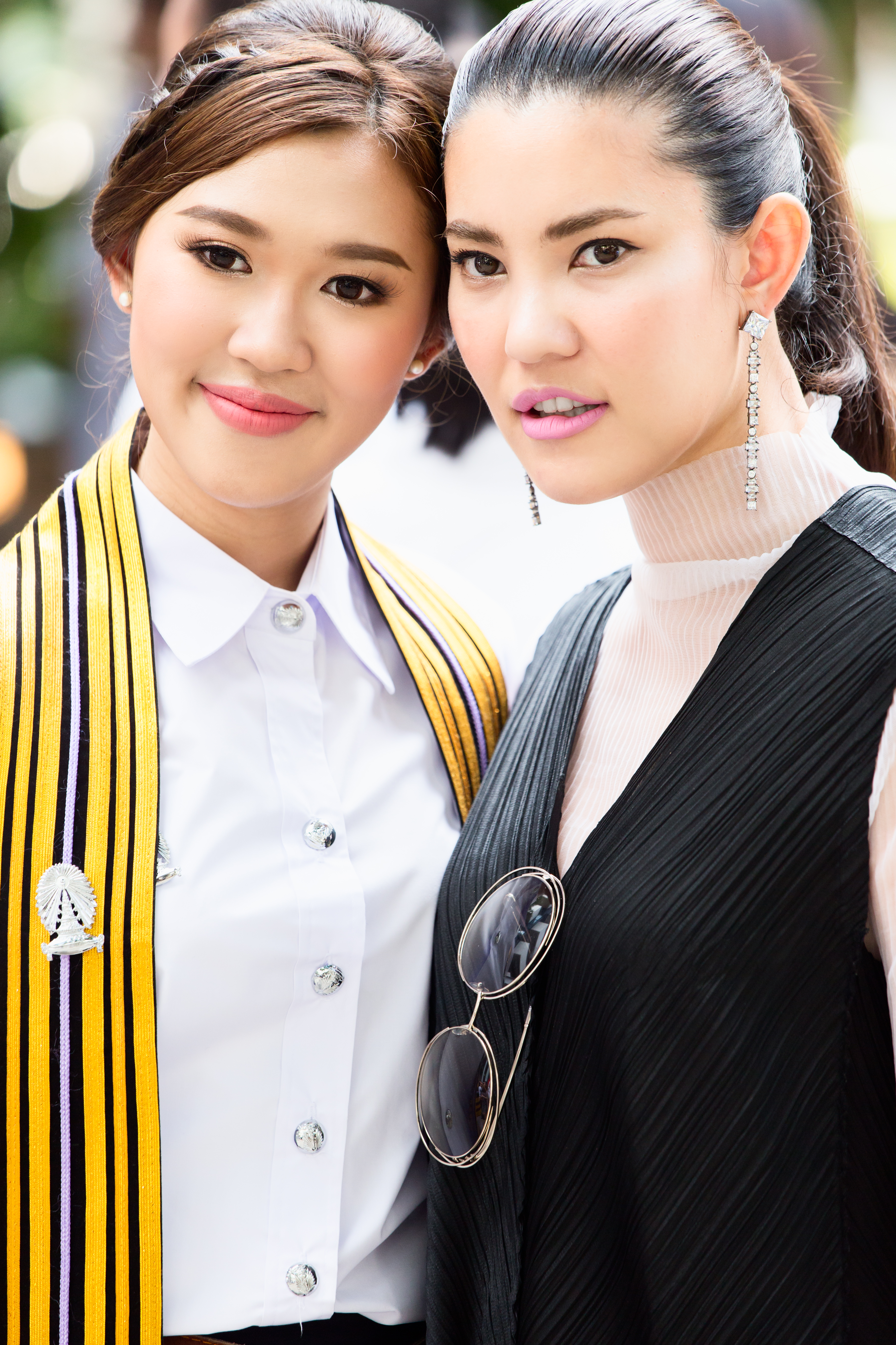 Graduation-71