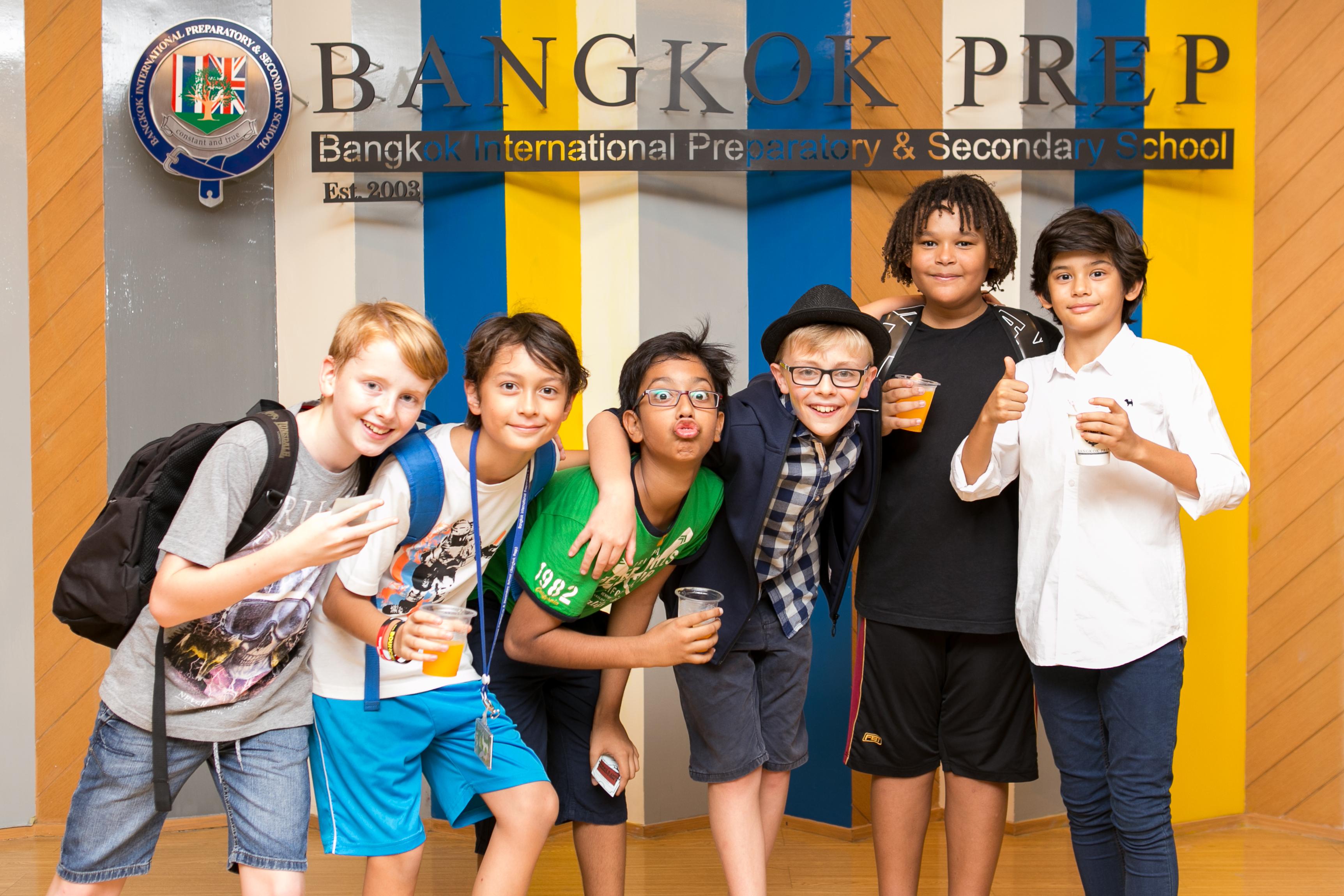 Bangkok Prep-67