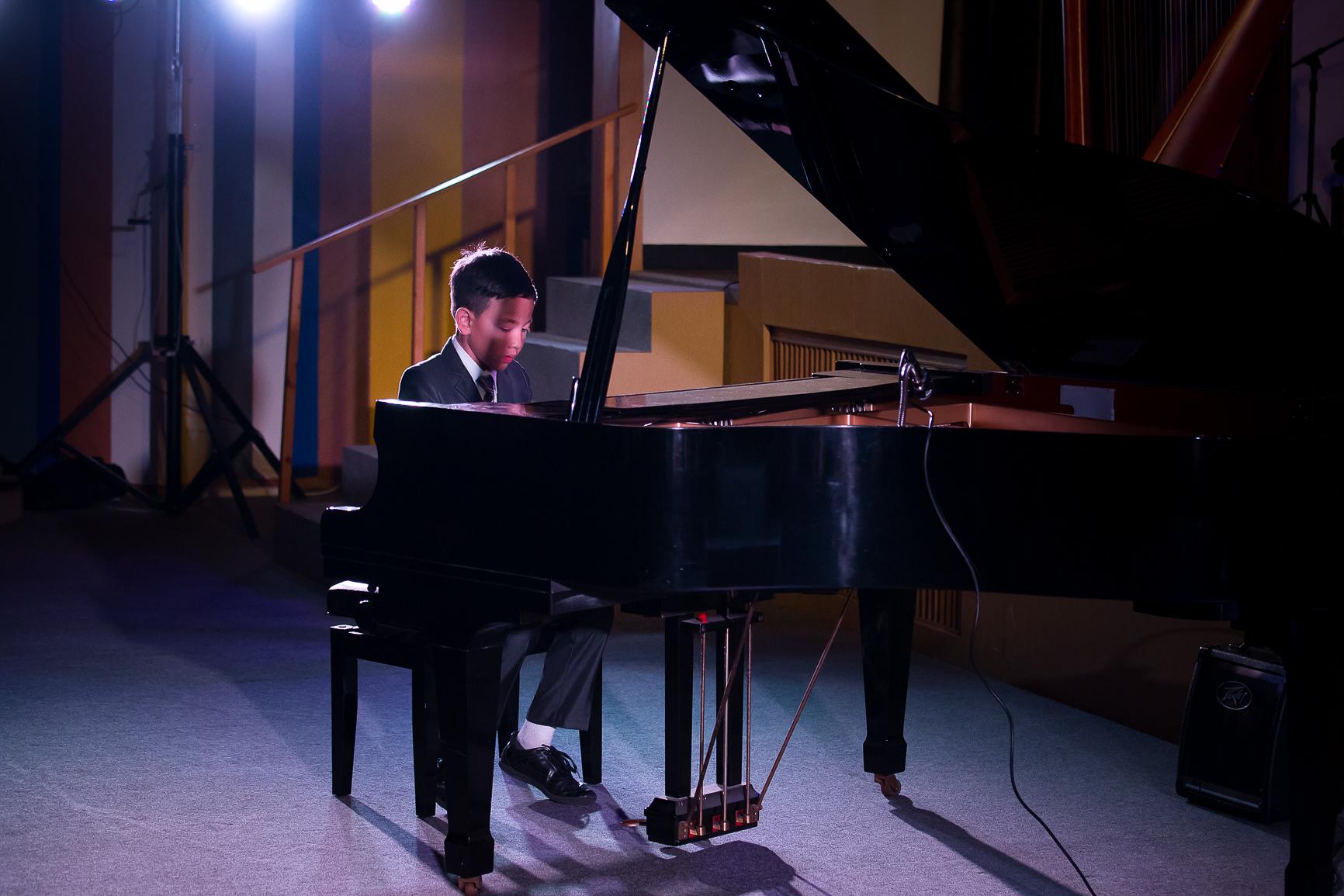 music recital-7