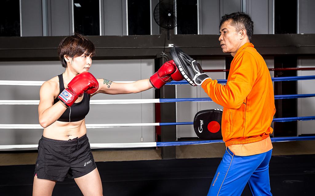 boxing-5