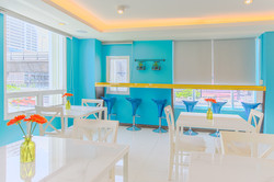 restaurant-21