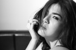 black and white-6