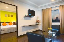 Room-27