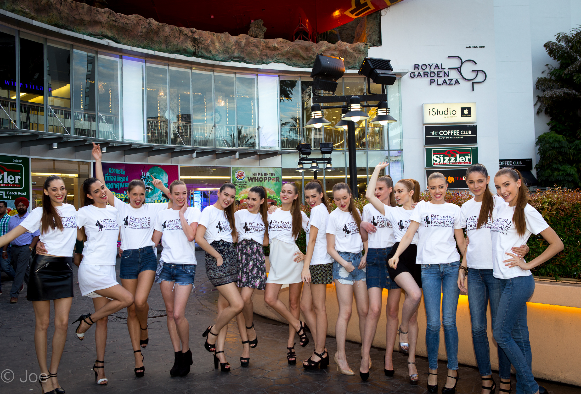 fashion week pattaya-9