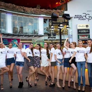 fashion week pattaya-9.jpg