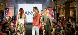 fashion week pattaya-34