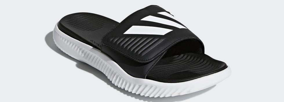 Adidas BA8775