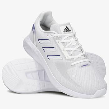 adidas-runfalcon-2-0-vyrams-begimo-batai-pilka-fy9626_4.jpg