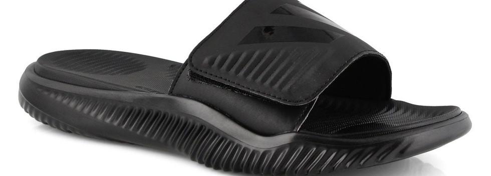 Adidas B41720