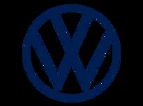 Volkswagen Pfaff Newmarket