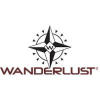 WANDERLUST NOW 79.99 REG 89.99 WOMENS St