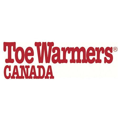 Toe_Warmers_Logo.jpg