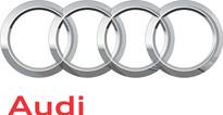 Audi Logo.jpg
