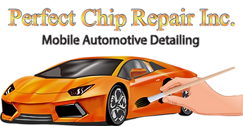 Perfect Chip Repair Logo.png