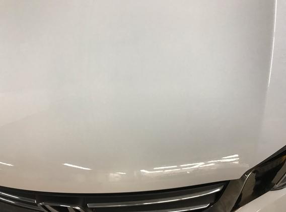 Honda Accord After.png