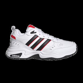 Adidas Now 79.99 Reg 99.99 Mens Style EG