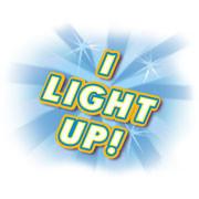 Skechers _I_LIGHT_UP_LOGO_t.jpg