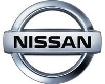 Nissan Logo.jpg