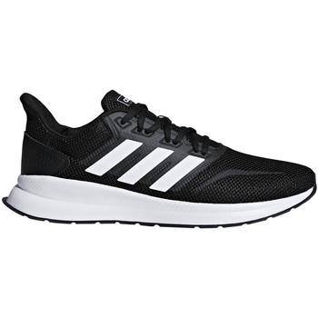 Adidas Now 79.99 Reg 99.99 Mens Style F3