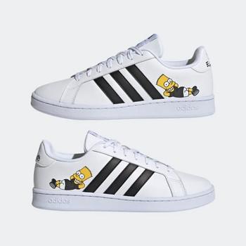 Simpsons Adidas.jpg