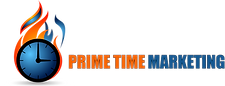 Prime Time Marketing Logo_small.png