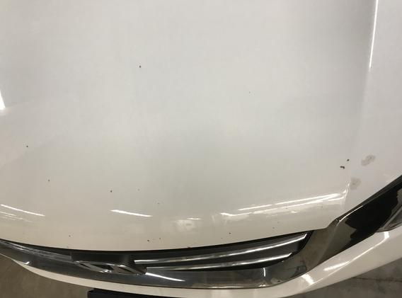 Honda Accord Before.png