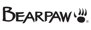 Bearpaw logo blk.png