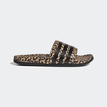 Adidas Now 39.99 REg 49.99 Womens _FZ487
