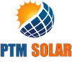 PTM Solar Logo_small.png